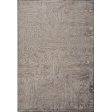 Fables Gray/Tan Rug