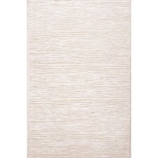 Fables Ivory/Taupe Area Rug