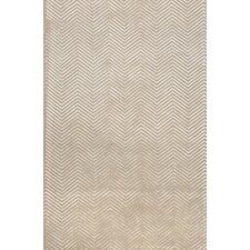 Manhattan Taupe/Gray Rug