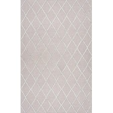 Manhattan Gray Rug