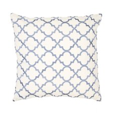 Modena Handmade Cotton Pillow