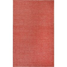 <strong>Jaipur Rugs</strong> Highlanders Ivory/Red Rug