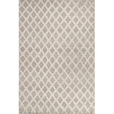 Notion Gray Rug