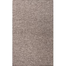 Scandinavia Latvia Gray/Ivory Rug