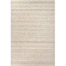 Scandinavia Rakel Ivory/Gray Rug