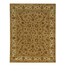 Poeme Normandy Rug