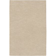 Touchpoint Ivory Area Rug
