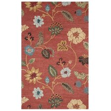 <strong>Jaipur Rugs</strong> Blue Party Navajo Marigold Rug