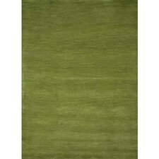 <strong>Jaipur Rugs</strong> Touchpoint Lime Green Rug