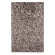 <strong>Jaipur Rugs</strong> Drift Light Taupe Rug