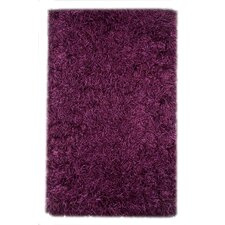 Drift Wild Asterl Rug