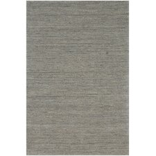 <strong>Jaipur Rugs</strong> Elements Ashwood Rug