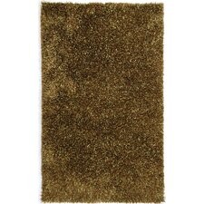 Tribeca Willow Rug