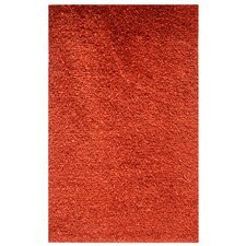 <strong>Jaipur Rugs</strong> Tribeca Ruby Red Rug