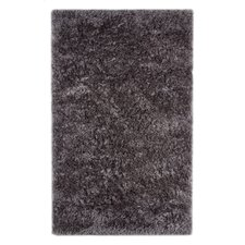 Verve Slate Gray Area Rug
