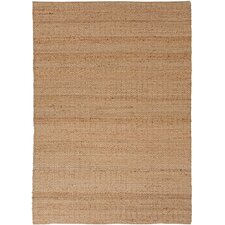 Andes  Apple Solid Rug
