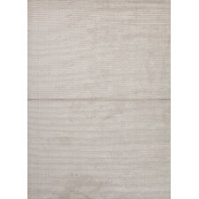 <strong>Jaipur Rugs</strong> Basis Ivory Solid Rug