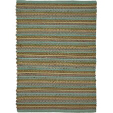 <strong>Jaipur Rugs</strong> Cosmos Meadow M Stripe Rug