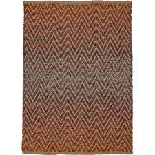 Cosmos Plus Precious-A Stripe Rug