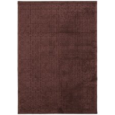 <strong>Jaipur Rugs</strong> Fables Beige/Brown Geometric Rug