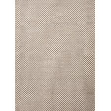 Highlanders Beige/Brown Solid Rug