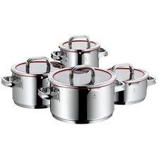 Function Four 8 Piece Cookware Set