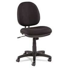 <strong>Alera®</strong> Multi-Task Swivel and Tilt Chair