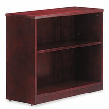 "Verona Series 29.5"" Bookcase"