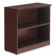 "Valencia Series 29.5"" Bookcase"