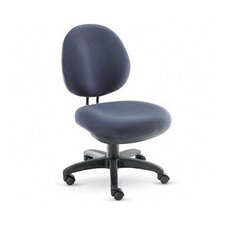 <strong>Alera®</strong> Interval Series Task Chair