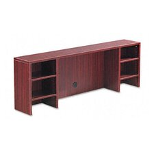 <strong>Alera®</strong> Valencia Series Desk Hutch