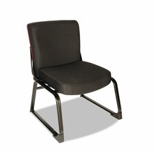 Plus XI Series Guest Chair