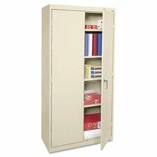 """36"""" Economy Storage Cabinet"""
