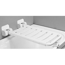 Tubocolor Bath Tub Folding Seat