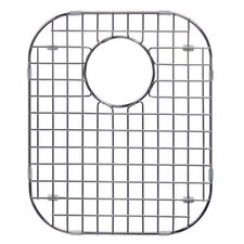 "<strong>Artisan Sinks</strong> 13"" x 11"" Kitchen Sink Grid"