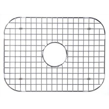 "19"" x 14"" Kitchen Sink Grid"