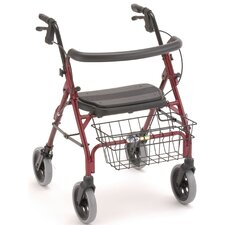 <strong>Nova Ortho-Med, Inc.</strong> Cruiser Deluxe Walker