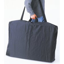 <strong>Nova Ortho-Med, Inc.</strong> Travel Bag For Walkers / Transport Chairs