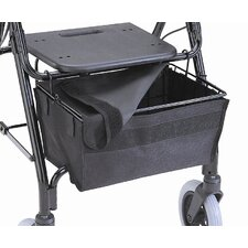 GO! Mobility Walker Basket Cover