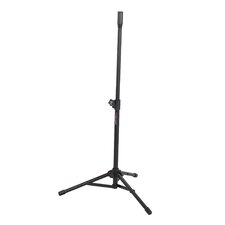 Compact 1-3/8 in. Diameter Tripod
