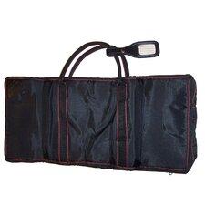 Tripod Case