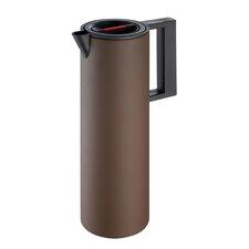 17,1 cm Thermosflasche Tempra