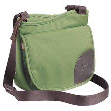 Isabella Shoulder Bag
