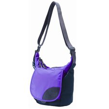 Donner Special Edition Donner Shoulder Bag