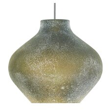 Scavo Glass Shade