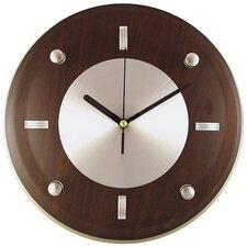"11"" Wall Clock (Set of 3)"