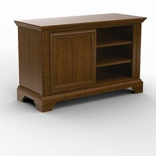 "Carrington 44"" TV Stand"