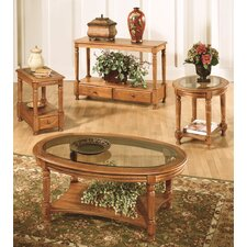 Marion County Coffee Table Set