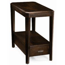Ashford Chairside Table
