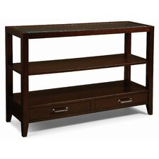 <strong>Peters-Revington</strong> Crestview Console Table